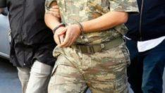 Genelkurmay İstihbarat Başkanı'nın emir subayı FETÖ'cü çıktı
