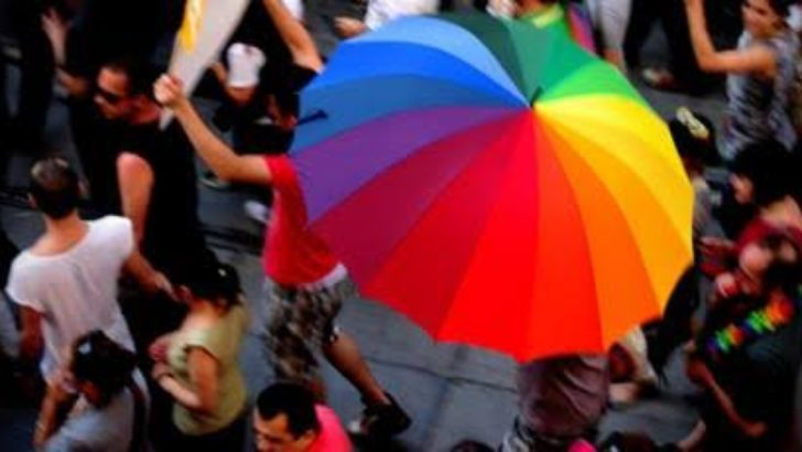 50 STK'dan LGBT destekçisi firmalara ortak bildiri!