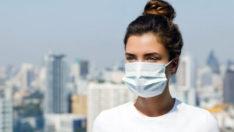 İstanbul, Ankara ve Bursa'da maskesiz sokağa çıkmayı yasakladı