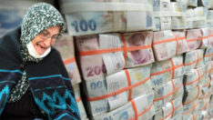 Kütahya'da yaşlı kadının 800 bin liralık altınını çalan şahıs yakalandı
