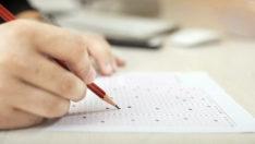 LGS'ye girecek öğrencilerin sınav yerleri açıklandı