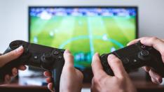 PlayStation 5 Türkiye fiyatı ne kadar? PlayStation 5 özellikleri