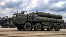 Rusya, Türkiye ile yeni bir S-400 anlaşmasına hazır