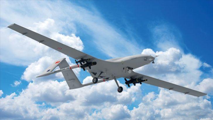 Selçuk Bayraktar duyurdu, milli havacılıkta yeni rekor kırıldı