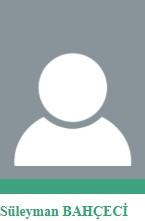Yeşil listedeki FETÖ'cüleri yakalatana 2 milyon ödül - Güncel liste