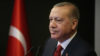 Cumhurbaşkanı Erdoğan, Millete Sesleniş konuşması yaptı