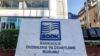 BDDK 7 bankaya 204 milyon 651 bin TL para cezası kesti