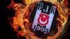 Beşiktaş'ın kampanyasına para yağdı! Toplanan para dudak uçuklattı