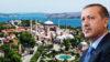 Cumhurbaşkanı Erdoğan, Ayasofya Cami'nin ibadete açılması kararını imzaladı