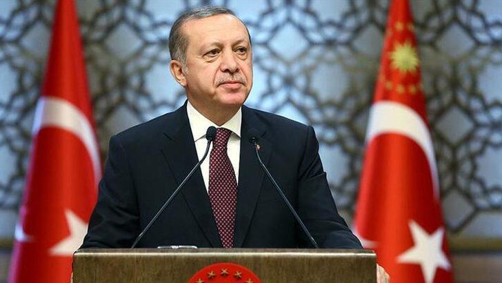 Başkan Erdoğan YÖK'e bildirdi: Psikoloji lisans programları örgün eğitimde yapılacak