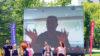 EBA TV, Acun Ilıcalı'yı konuk etti