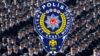 Yeni atamalar ile İstanbul'a gelen Emniyet Müdürleri belli oldu