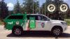 Emniyet ve Jandarma'da yeni dönem: Hayvan Koruma timi