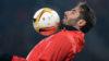 Halil Altıntop Bayern Münih'e antrenör oluyor