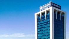 Halkbank, ABD'deki davaya ilişkin açıklama yaptı, Bakan Albayrak'tan destek geldi