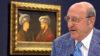 İBB'nin Fatih portresine partisinden eleştiri