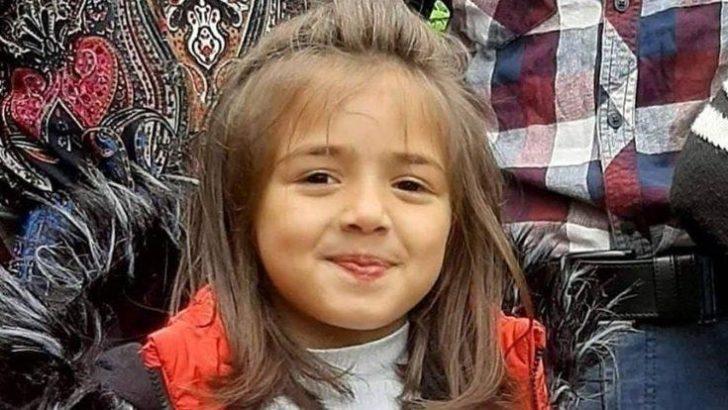 İkra Nur Tirsi'nin ölüm nedeni! İkra Nur Tirsi'nin adli tıp raporu!
