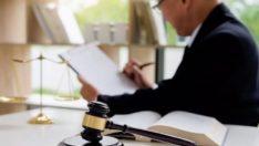 Tüketici hakem heyetleri e-tebligat göndermeye başladı