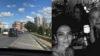 İP'li Türkkan'ın kızı vekil forsuyla trafikte kuralları çiğnedi