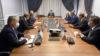 İtalya, Libya'daki petron için harekete geçti