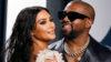 Kanye West'in ABD Başkanlığı hayali 11 günde bitti