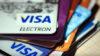 Kredi kartı asgari ödemelerine yeni düzenleme