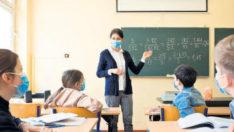 MEB, madde madde anlattı: Okullardaki Covid-19 önlemleri ne olacak?