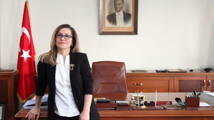 Mimar Sinan Rektörü: Mobbing değil, kadro itirazı