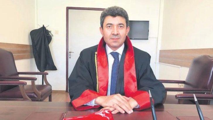FETÖ ile mücadelenin sembol savcısı Fuzuli Aydoğdu ilk kez 15 Temmuz'u anlattı