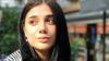 Pınar Gültekin'in avukatından flaş dilekçe: İfadesi kurgulanmış ve ezberletilmiş!