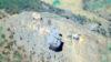 Göklerin Kartalları, PKK'nın inlerini başına yıkmaya devam ediyor
