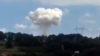 Sakarya'da 2. kez havai fişek patlaması oldu: 3 şehit