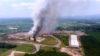 Sakarya'daki havai fişek fabrikasının izinleri iptal ediliyor