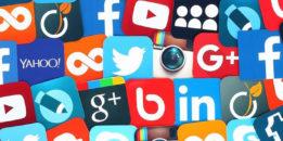 Sosyal medyada yeni dönem başladı! Neler değişiyor?