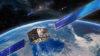 Starlink fırlatmasına hava engeli