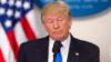 Trump'ın yabancı üniversite öğrencilerine vize sınırlamasına yargı engeli