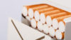 Tütün ve alkol ürünlerinde ÖTV'ye zam