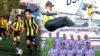 3 büyüklerden sporda cinsiyet ayrımı yapan Melih Şendil'e ders