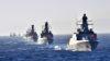 Akdeniz'de Navteks ilan edildi