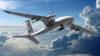 Bayraktar Akıncı'nın 2. prototipi test uçuşlarını tamamladı