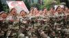 Bedelli askerlik 37 bin lira oldu