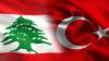 Beyrut patlamasında Doğu Akdeniz ayrıntısı