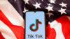CIA, TikTok ile Çin hükümeti arasında bağ bulamadığını açıkladı
