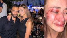 Daria Kyryliuk'un darp olayında sürpriz tanık