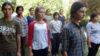 Diyarbakır barosundan şaşırtan PKK kınaması