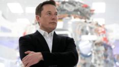 Elon Musk'ın yeni projesi felce çare olabilir