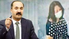 Eşine şiddet uygulayan HDP'li vekil hakkında fezleke hazırlandı