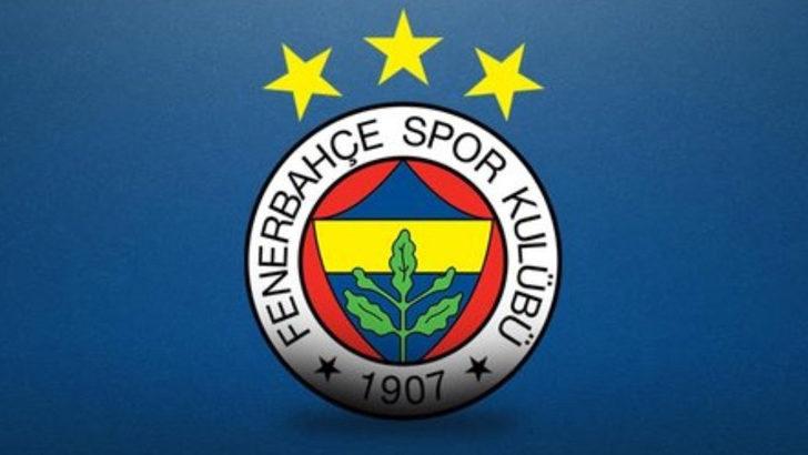 Fenerbahçe'de 2 kişinin koronavirüs testi pozitif çıktı