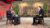 Hazine ve Maliye Bakanı Berat Albayrak: Kriz beklentilerine girmek yanlış