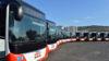 İzmir Büyükşehir Belediyesi, toplu ulaşıma zam yaptı